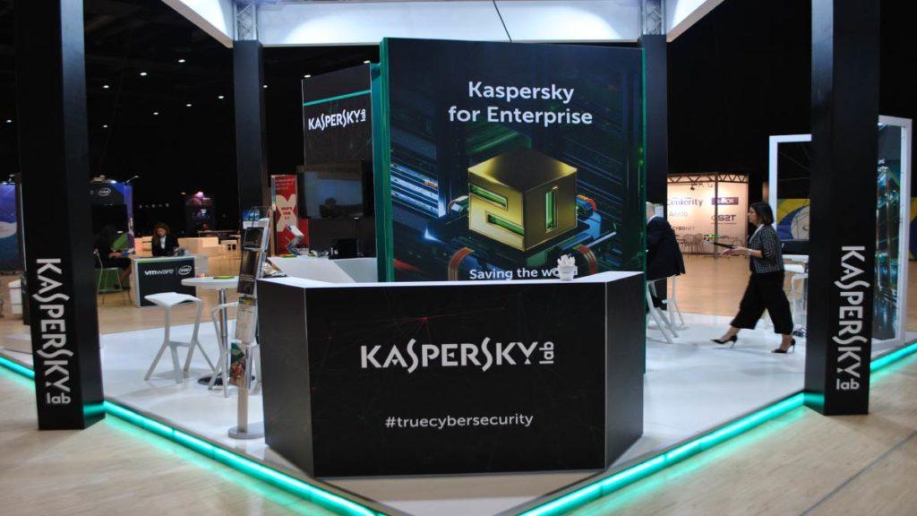 Kaspersky-cybertech2